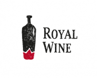 Royal_Wine