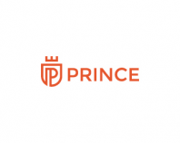 Prince_-_Letter_P_Logo