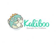 kaliboo