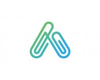 A_clips_monogram