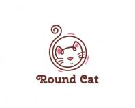 Round_Cat
