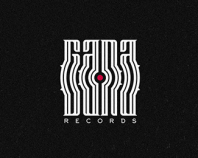 Gana_records