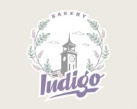 Indigo_Bakery
