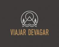 Viajar_Devagar