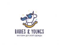 Babies_&_Youngs