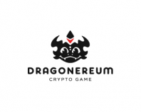 Dragonereum