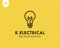 K._Electrical