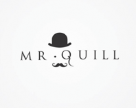 MR._QUILL
