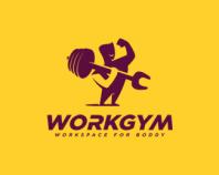 Workgym