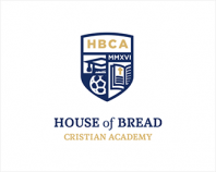 House_of_Bread_Christian_academy