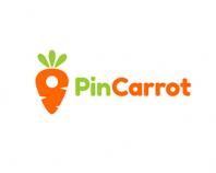 PinCarrot