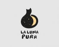 la_lune_purr