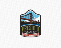 Presidio_Sports_Management