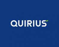 Quirius