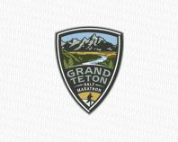 Grand_Teton_Half