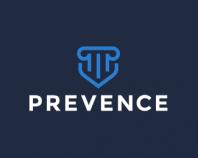 Prevence_Legal