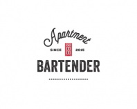 Apartment_Bartender