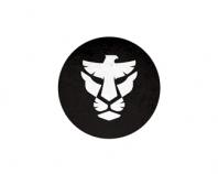 Lion_+_Bird