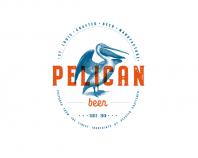 Pelican_St._Louis_beer