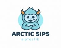 Arctic_Sips