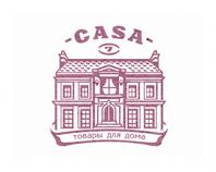 Casa_7