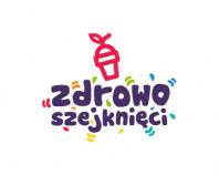 Zdrowo_Szejknięci_-_foodtruck