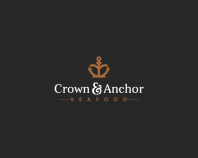 Crown&Anchor_Seafood