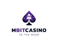 Mbit_Casino