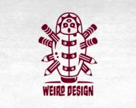 Weird_Design