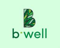 Bwell_Healing_Center