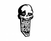 Laugh_After_Death
