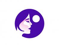 Luna_/_Girl_/_Moon