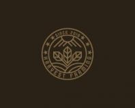 Harvest_Farming