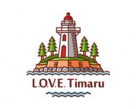 L.O.V.E._Timaru
