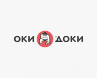 Oki_Doki