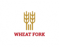 Wheat_Fork