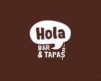 Hola_bar_&_tapas_2
