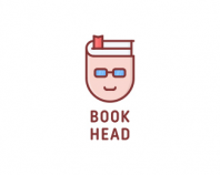 Book_Head