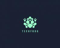 Techfrog
