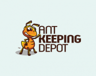 And_Keeping_Depot