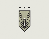 Eagle_arms
