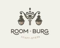 Roomburg