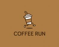 COFFEE_RUN