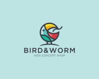 Bird_&_Worm