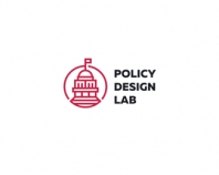 Policy_Design_Lab