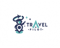Travel_Pilot