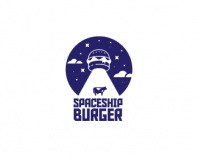 SPACESHIP_BURGER