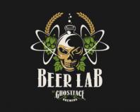Beer_Lab