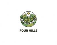 FOUR_HILLS