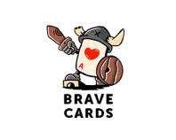 Brave_Cards